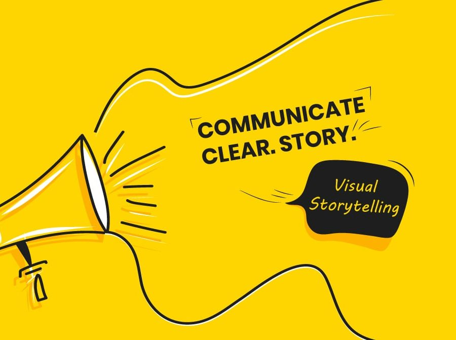 visual-storytelling