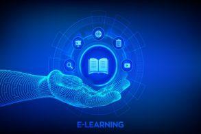 e-learning-animation
