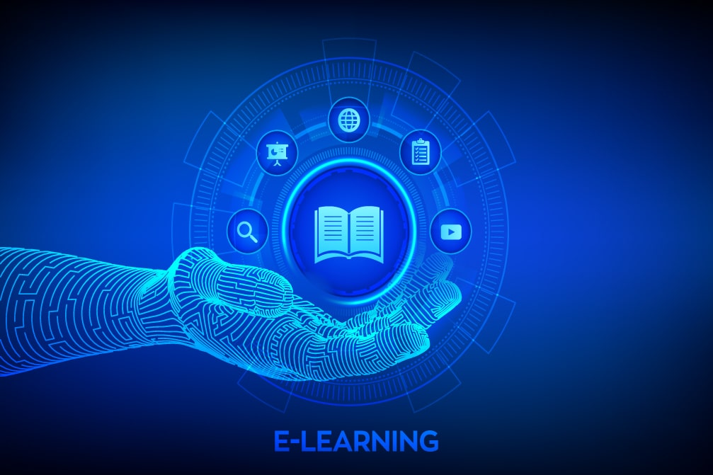 e-learning-animation