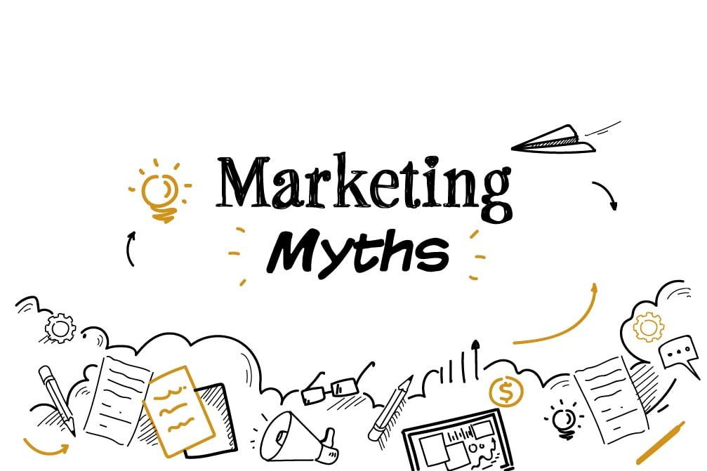 marketing-tips