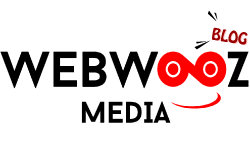 webwooz-blog-logo