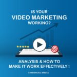 video-marketing-analysis