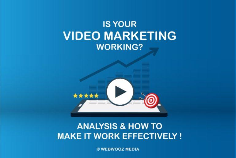 video-marketing-analysis