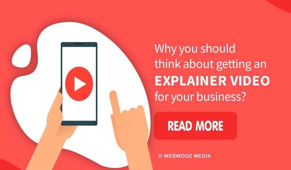 explainer-video-for-business