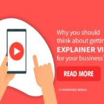 explainer-video-for-business