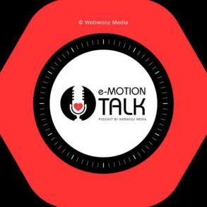 emotion-talk-podcast