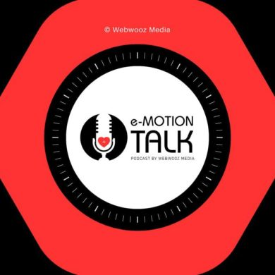 emotion-talk-podcast