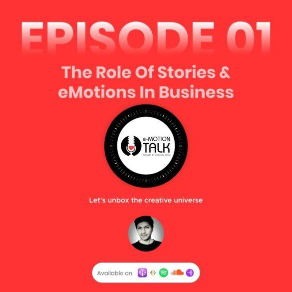 business storytelling